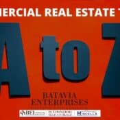 A-Z Leasing Terms Defined
