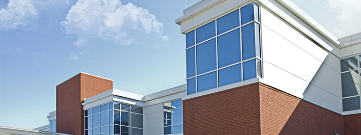 Commercial Real Estate West Chicago IL
