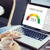 Credit Applications: How to Be Prepared