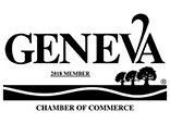 GENEVA Chamber of commerce