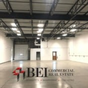Industrial Commercial Real Estate Update