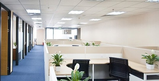 Office Space West Chicago IL