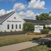 Available Office Space in Batavia, IL