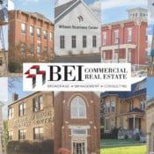 Why Rent, Buy or Sell Commercial Property with BEI?